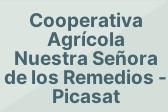 Cooperativa Agrícola Nuestra Señora de los Remedios-Picasat
