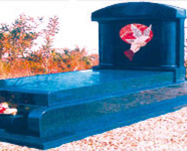 Equipamiento Funerario.La mejor atención y servicio