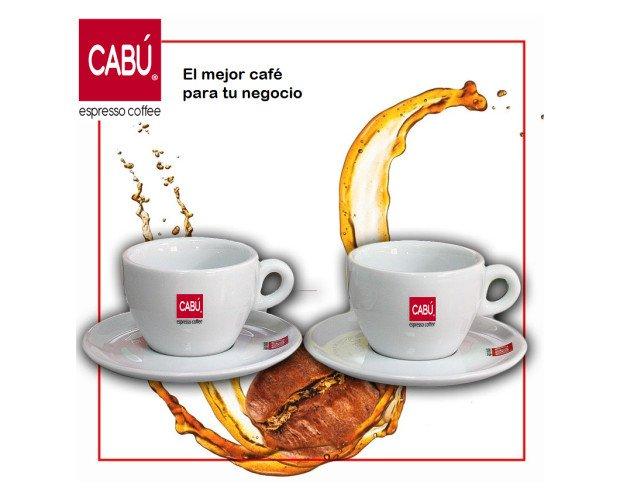 EL MEJOR CAFÉ. EL MEJOR CAFÉ PARA TU NEGOCIO
