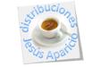 Distribuciones Jesús Aparicio