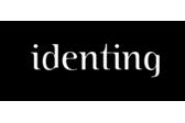 Identing