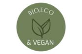 Bio, Eco and Vegan