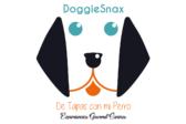 DoggieSnax