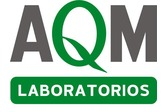 AQM Laboratorios