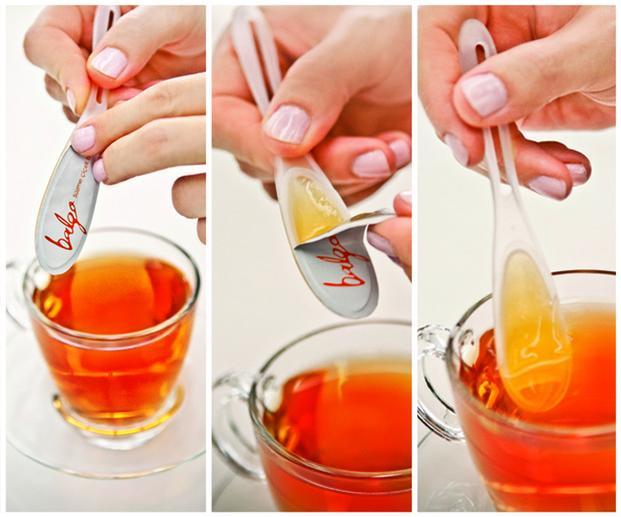 Miel Natural.Proveedores de miel orgánica natural