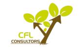 CFL Consultors