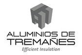 Aluminios de Tremañes