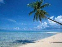 Cupón estancia en El Caribe