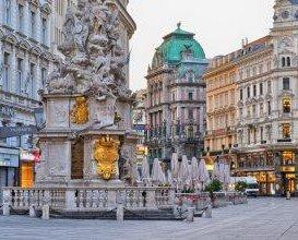 Cupón escapadas a Europa. Cupón para 2 noches de hotel en diversas capitales europeas