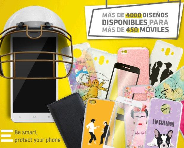 Imagen techcool. Más de 4000 diseños
