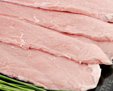 Carne de Ternera.Descubre nuestro abanico de opciones