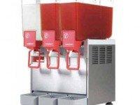 Distribuidor de bebidas frías