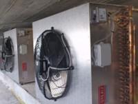 instaladores de climatización