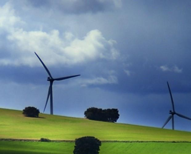 Ingeniería de Energía Eólica.Somos expertos en energía eólica
