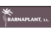 Barnaplant