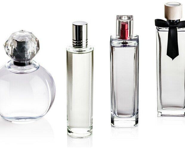 Perfumes. Ofrecemos ricas fragancias de la mejor calidad