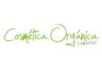 Cosmética Orgánica Canarias
