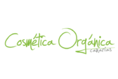 Cosmetica Organica Canarias