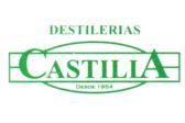 Destilerías Castilla
