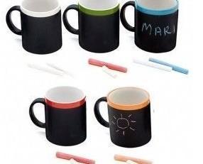 Regalos Publicitarios.Personalizamos su taza.
