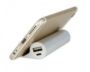 Memorias Usb. Power Bank