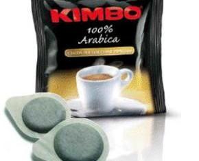 Café 1005 Arábica