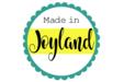 Made in Joyland