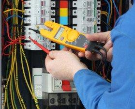 Instalación y Mantenimiento de Redes Locales.Mejor calidad/precio