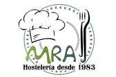 MRA Hostelería