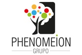 Grupo Phenomeion