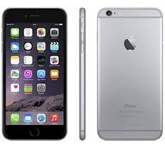 iphone 6 plus. Smartphones y smartwatches, consúltenos