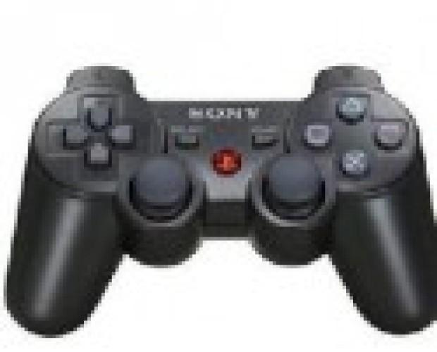 Videoconsolas y Accesorios para Juego.Consolas Nintendo, Xbox, WII y más