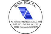RUSABOX