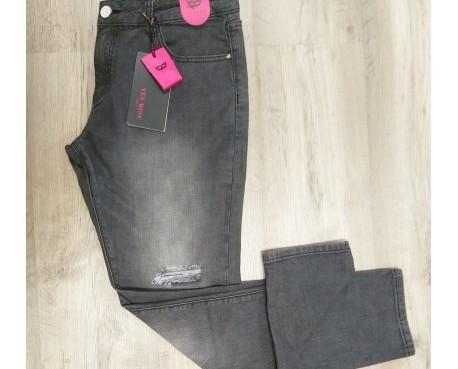 Pantalones Tejanos de Mujer.Pack de 6 unidades