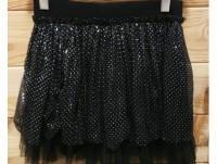 Proveedores Faldas con lentejuelas Yes Miss
