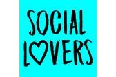 Social Lovers