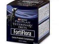 Fortiflora Perro