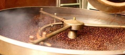 Im genes de caf s ganada - Poligono tecnologico ogijares ...