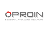 Oproin
