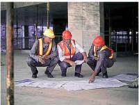 Construcción e instalaciones