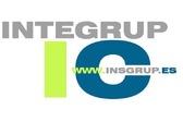 Integrup Facility Services