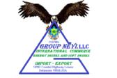 Grupo Neyi