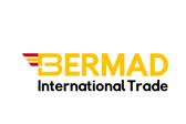 BERMAD | International Trade