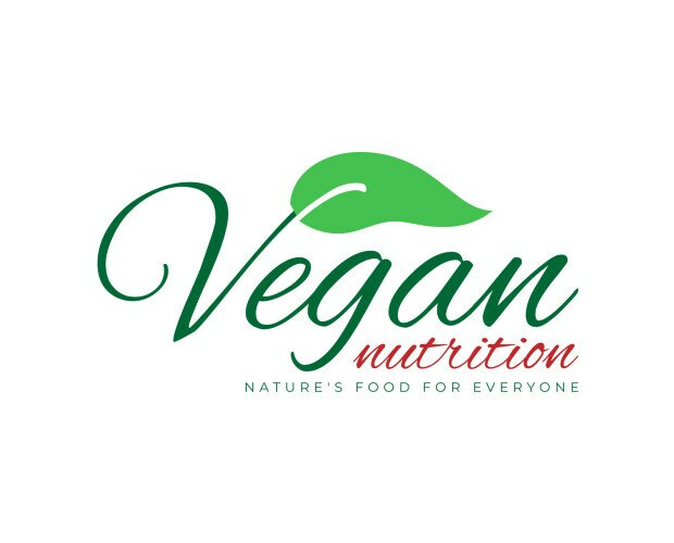 Vegan Nutrition. Algunas de nuestras marcas. Más información disponible en nuestra web