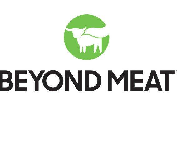 Beyond Meat. Algunas de nuestras marcas. Más información disponible en nuestra web