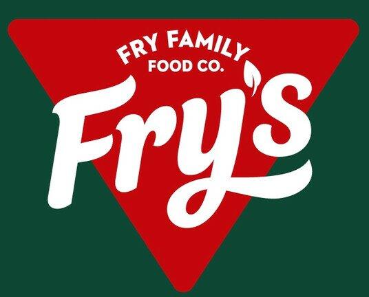 Frys Family. Algunas de nuestras marcas. Más información disponible en nuestra web