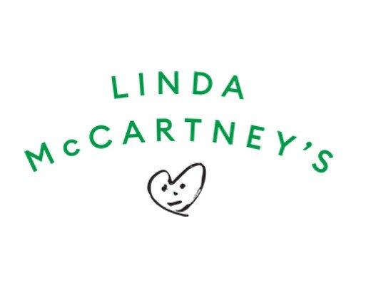 Linda McCartney. Algunas de nuestras marcas. Más información disponible en nuestra web