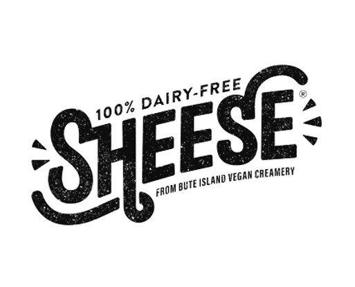 Sheese. Algunas de nuestras marcas. Más información disponible en nuestra web