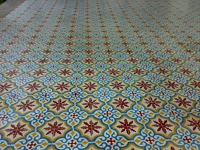 Im genes de natural floor - Suelo hidraulico sevilla ...