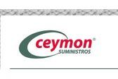 Ceymon